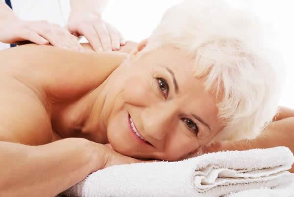 masajes ysexo doctor sexo